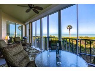 265 Barefoot Beach Blvd #203, Bonita Springs, FL 34134 (MLS #217015570) :: The New Home Spot, Inc.