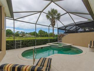 6766 Old Banyan Way, Naples, FL 34109 (MLS #217015687) :: The New Home Spot, Inc.