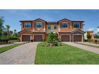 10288 Via Colomba Cir, Fort Myers, FL 33966 (MLS #217015715) :: The New Home Spot, Inc.