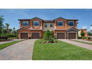 10286 Via Colomba Cir, Fort Myers, FL 33966 (MLS #217015757) :: The New Home Spot, Inc.