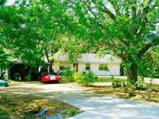 1328 Saint Clair Shores Rd, Naples, FL 34104 (MLS #217015975) :: The New Home Spot, Inc.