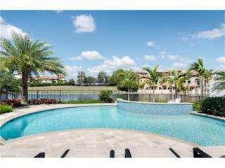16444 Talis Park Dr, Naples, FL 34110 (MLS #217015997) :: The New Home Spot, Inc.