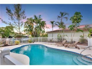 1200 Sandpiper St, Naples, FL 34102 (MLS #217016146) :: The New Home Spot, Inc.
