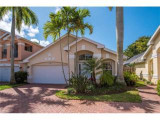 3307 Rosinka Ct, Naples, FL 34112 (MLS #217016183) :: The New Home Spot, Inc.