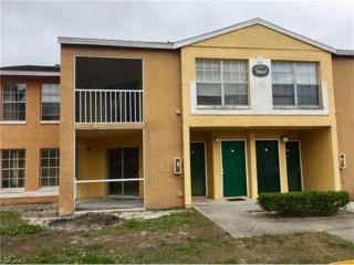 193 Santa Clara Dr 193-7, Naples, FL 34104 (MLS #217016197) :: The New Home Spot, Inc.