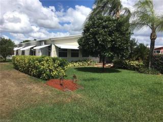 261 Islamorada Ln #218, Naples, FL 34114 (MLS #217016301) :: The New Home Spot, Inc.