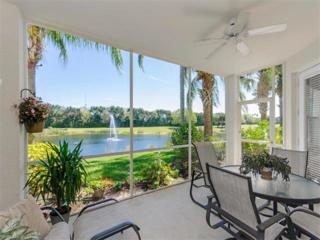 4630 Winged Foot Ct #103, Naples, FL 34112 (MLS #217016382) :: The New Home Spot, Inc.