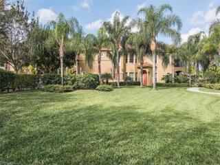 5004 Maxwell Cir 3-202, Naples, FL 34105 (MLS #217016505) :: The New Home Spot, Inc.