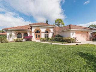 2325 Queens Way, Naples, FL 34112 (MLS #217016525) :: The New Home Spot, Inc.