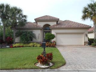 9165 Quartz Ln, Naples, FL 34120 (MLS #217016528) :: The New Home Spot, Inc.