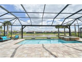 16308 Camden Lakes Cir, Naples, FL 34110 (MLS #217016619) :: The New Home Spot, Inc.