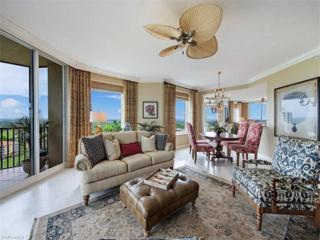23650 Via Veneto Blvd #2003, Bonita Springs, FL 34134 (MLS #217016668) :: The New Home Spot, Inc.