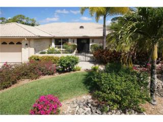 2219 Noble Ct NE, Naples, FL 34110 (MLS #217016723) :: The New Home Spot, Inc.