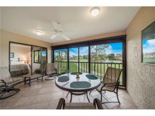 416 Foxtail Ct #416, Naples, FL 34104 (MLS #217016844) :: The New Home Spot, Inc.