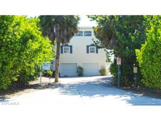26588 Hickory Blvd, Bonita Springs, FL 34134 (MLS #217016887) :: The New Home Spot, Inc.