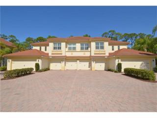 26455 Lucky Stone Rd #202, Bonita Springs, FL 34135 (MLS #217016978) :: The New Home Spot, Inc.