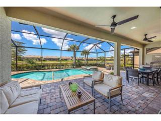 16167 Cartwright Ln, Naples, FL 34110 (MLS #217017059) :: The New Home Spot, Inc.
