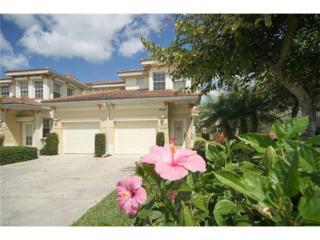 3058 Driftwood Way #4408, Naples, FL 34109 (MLS #217017114) :: The New Home Spot, Inc.
