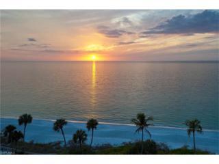 2905 Gulf Shore Blvd N W6n, Naples, FL 34103 (MLS #217017193) :: The New Home Spot, Inc.