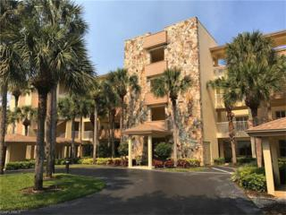 300 Wyndemere Way C-404, Naples, FL 34105 (MLS #217017270) :: The New Home Spot, Inc.
