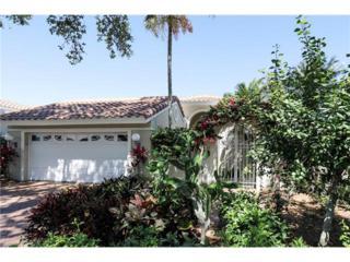 119 Via Napoli, Naples, FL 34105 (#217017296) :: Homes and Land Brokers, Inc