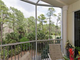 4873 Hampshire Ct 5-202, Naples, FL 34112 (MLS #217017369) :: The New Home Spot, Inc.