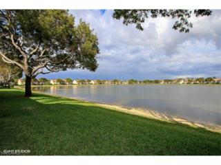 7712 Jewel Ln #103, Naples, FL 34109 (MLS #217017414) :: The New Home Spot, Inc.