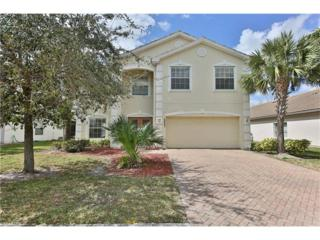 2861 Inlet Cove Ln W, Naples, FL 34120 (MLS #217017433) :: The New Home Spot, Inc.