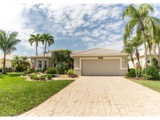 7783 Naples Heritage Dr, Naples, FL 34112 (MLS #217017546) :: The New Home Spot, Inc.