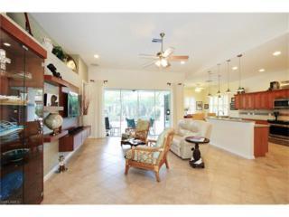 15873 Delasol Ln, Naples, FL 34110 (MLS #217017745) :: The New Home Spot, Inc.