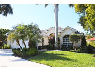 10911 Longshore Way E, Naples, FL 34119 (MLS #217017901) :: The New Home Spot, Inc.