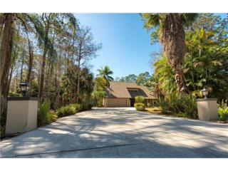 5515 Cynthia Ln, Naples, FL 34112 (MLS #217017948) :: The New Home Spot, Inc.