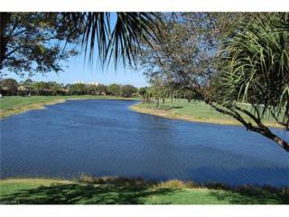 8241 Southern Hills Ct #202, Estero, FL 33928 (MLS #217017950) :: The New Home Spot, Inc.