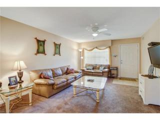 26681 Rosewood Pointe Dr #104, Bonita Springs, FL 34135 (MLS #217018049) :: The New Home Spot, Inc.