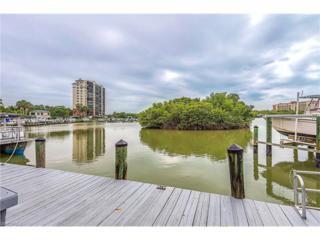 662 Wiggins Bay Dr B-22, Naples, FL 34110 (MLS #217018158) :: The New Home Spot, Inc.