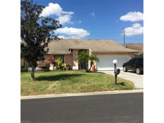 13209 Greywood Cir, Fort Myers, FL 33966 (MLS #217018159) :: The New Home Spot, Inc.