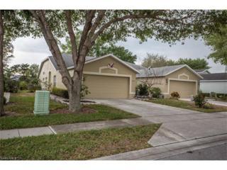 5413 Whitten Dr, Naples, FL 34104 (MLS #217018383) :: The New Home Spot, Inc.