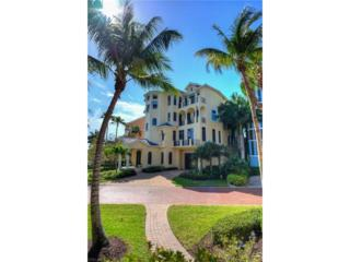 104 Bonaire Ln, Bonita Springs, FL 34134 (MLS #217018404) :: The New Home Spot, Inc.