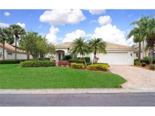 4514 Pinehurst Greens Ct, Estero, FL 33928 (MLS #217018414) :: The New Home Spot, Inc.