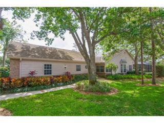 248 Edgemere Way E, Naples, FL 34105 (MLS #217018429) :: The New Home Spot, Inc.