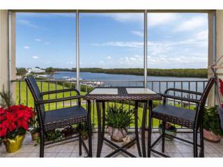 309 Goodlette Rd S A-403, Naples, FL 34102 (MLS #217018447) :: The New Home Spot, Inc.
