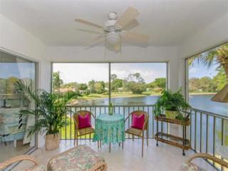 211-B Bobolink Way, Naples, FL 34105 (MLS #217018667) :: The New Home Spot, Inc.