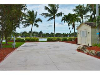 4856 Carriage Ct, Naples, FL 34114 (MLS #217019137) :: The New Home Spot, Inc.