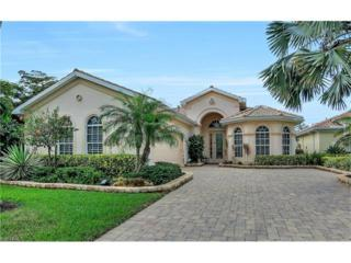 19468 Caladesi Dr, Estero, FL 33967 (MLS #217019189) :: The New Home Spot, Inc.