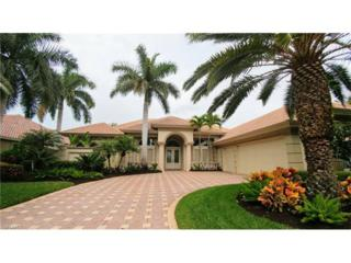 22280 Banyan Hideaway Dr, Estero, FL 34135 (MLS #217019327) :: The New Home Spot, Inc.