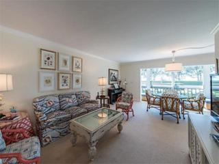 2082 Gulf Shore Blvd N #101, Naples, FL 34102 (MLS #217019379) :: The New Home Spot, Inc.