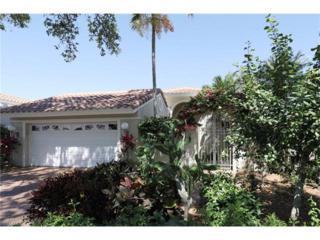 174 Edgemere Way S, Naples, FL 34105 (MLS #217019459) :: The New Home Spot, Inc.