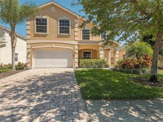 2878 Inlet Cove Ln W, Naples, FL 34120 (MLS #217019565) :: The New Home Spot, Inc.
