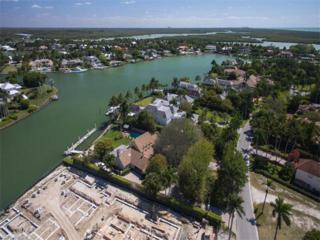 3675 Fort Charles Dr, Naples, FL 34102 (MLS #217019668) :: The New Home Spot, Inc.