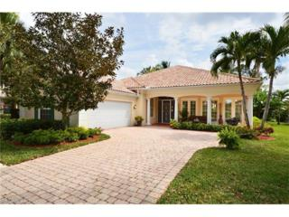 4796 Martinique Way, Naples, FL 34119 (MLS #217019856) :: The New Home Spot, Inc.